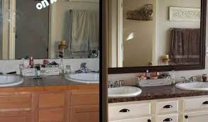 Clearance Bathroom Vanities by And Bathrooms Related To This Category Cheap Bathroom Vanities