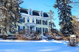 solglimt bed breakfast as bed breakfast numbers have declined in duluth and minnesota