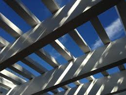 pergola design awesome trellis pergola designs self build