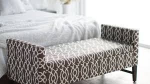 favorite 36 inch tufted bench cushion tags tufted bench cushion