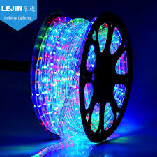 battery operated led light battery operated led light suppliers