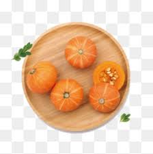 Small Pumpkins A Small Pumpkin Halloween Pumpkin Yellow Png Image For Free
