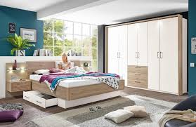 ostermann schlafzimmer haus renovierung mit modernem innenarchitektur ehrfürchtiges