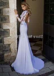 Purple Wedding Dresses Purple Lace Wedding Dress Naf Dresses