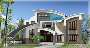 Kerala Home Design Websites by Unique Super Luxury Kerala Villa Kerala Home Design Having