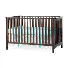 Graco Sarah Convertible Crib by Crib Sets In Kmart Creative Ideas Of Baby Cribs