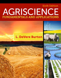 Fundamentals Of Anatomy And Physiology 6th Edition Agriscience Fundamentals And Applications 6th Edition