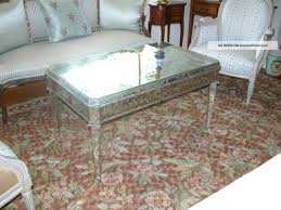 rl craft engine coffee tables touch of modern coffee table ideas