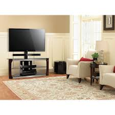 z line designs black entertainment center zl560 44mxivu the home