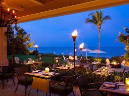 Bed And Breakfast Naples Fl Baleen Restaurant Naples Beach Restaurants Laplaya Beach Resort