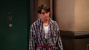friends late thanksgiving how well do you remember the friends thanksgiving episodes playbuzz