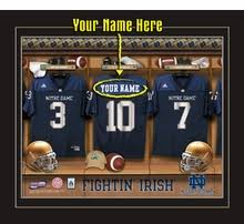notre dame fighting merchandise gifts sportsunlimited