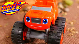 kids monster truck videos monster truck videos blaze toys u0026 toy truck videos for kids
