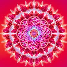 root chakra root chakra healing mandala by rootchakra on deviantart