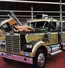 283 best big rigs images on road big trucks and