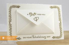 wedding gift envelope wedding gift envelope designs tbrb info