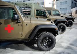 jeep j8 jeep j8 санитарное исполнение u2014 сообщество первая помощь 03 112