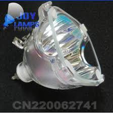 popular mitsubishi tv lamps buy cheap mitsubishi tv lamps lots