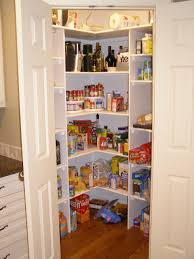 Small Kitchen Pantry Ideas Innovative Small Kitchen Pantry Ideas Kitchen Design Ideas