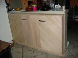 meuble bar de cuisine meubles bar cuisine meuble cuisine 12ajpg meuble bar cuisine