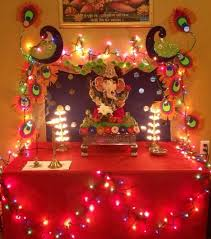 Diwali Decorations In Home 63 Best Decoration Images On Pinterest Diwali Decorations