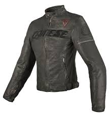 cheap motorcycle leathers dainese motorcycle leather clothing uk dainese motorcycle leather
