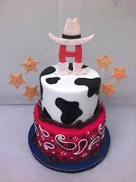 western cowgirl birthday cake ideas 53964 cowgirl birthday