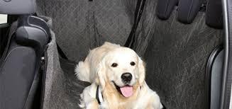 protection siege auto chien protection siege auto chien u car 33