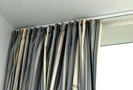 Curtain Rods Target Bay Window Curtain Rod Large Size Of Curtain Bay Window