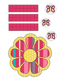 printable spring crafts for kids find craft ideas