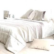 jeté de canapé blanc jete de lit blanc jete de lit tissac jete de lit blanc ikea lpac