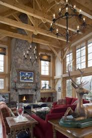 16 best mountain homes images on pinterest mountain homes