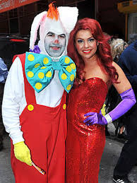 halloween costumes celebrity halloween costumes at womansday com