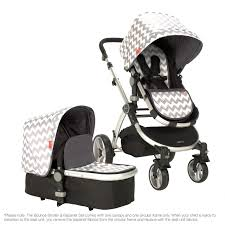 Stroller Canopy Replacement by Redsbaby Bounce Stroller Mom Baby Needs Pinterest Babies
