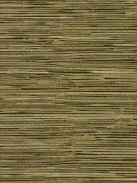 14444141 destinations by the shore totalwallcovering com