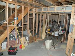 view how to put drywall in basement design ideas modern modern to