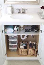 Best Bathroom Storage Ideas Bathroom Small Bathroom Storage Ideas Pinterest On Houzz