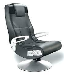 siege pour jeux fauteuil pour jeux chaise jeux fauteuil siege pour jouer
