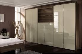 walk in wardrobe designs for bedroom interior design ncaa football san francisco odor bogoslof volcano