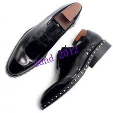 men u0027s dress u0026 formal shoes ebay
