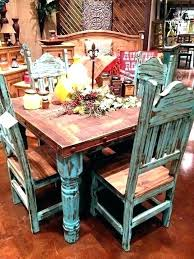 rustic kitchen table and chairs rustic dining table sets rustic kitchen tables and chairs rustic