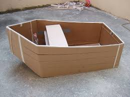 How To Make A Small Toy Box by Best 25 Diy Boat Ideas On Pinterest Chinaware Diy Paper Boats