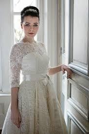 vintage wedding dress trends 2015 number 5 heavenly vintage