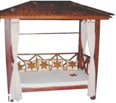 Patio Gazebo For Sale Buy Product Dazebo Daybed Dayzebo Outdoor Gazebo Wooden
