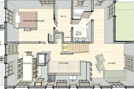 small cabin design plans modern cottage plans designs modern cottage plans modern cabin