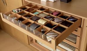 jewellery drawers bedroom furniture storage solutions fitted