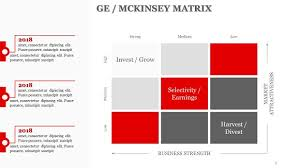 Mckinsey Ppt Template Bellacoola Co Mckinsey Ppt