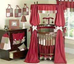 Western Baby Crib Bedding Cowboy Baby Crib Bedding Casey S Cabin Designer Western Cowboy