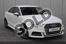 audi a3 price tag for audi a3 new 2017 audi a3 price photos reviews safety