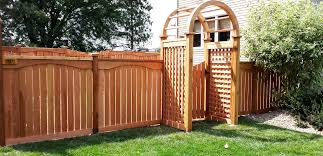 specialty landscape structures minneapolis pegola arbor